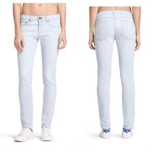 Rag & Bone 'The Dre' Slim Boyfriend Jeans